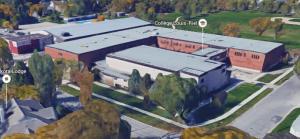 Notre_Dame_Gym