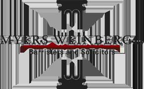 MYERS WEINBERG