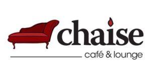 Chaise_Cafe_v02