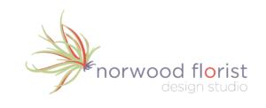 Norwood_Florist_v02
