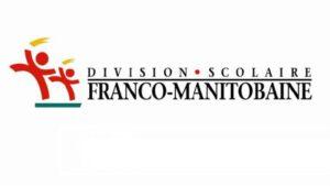 division scolaire franco-manitobaine_v01