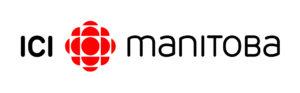 logo_ici_manitoba_rvb-web_clr